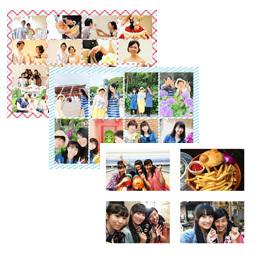 variety_004